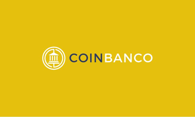 Coinbanco