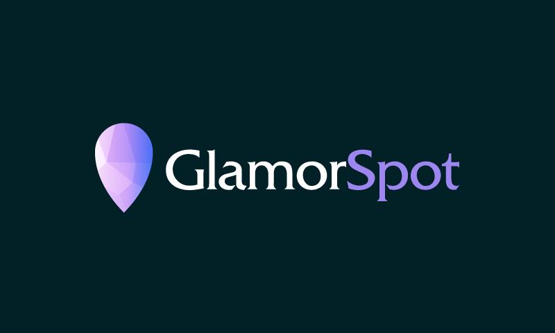 Glamorspot