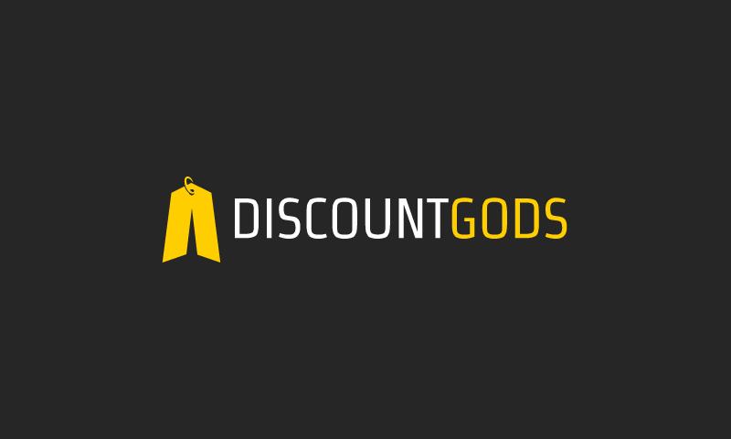 Discountgods