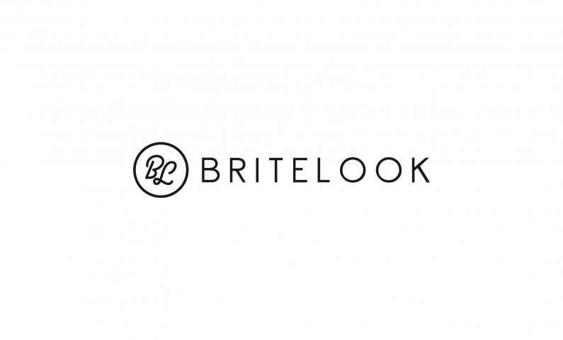 Britelook - Retail domain name for sale