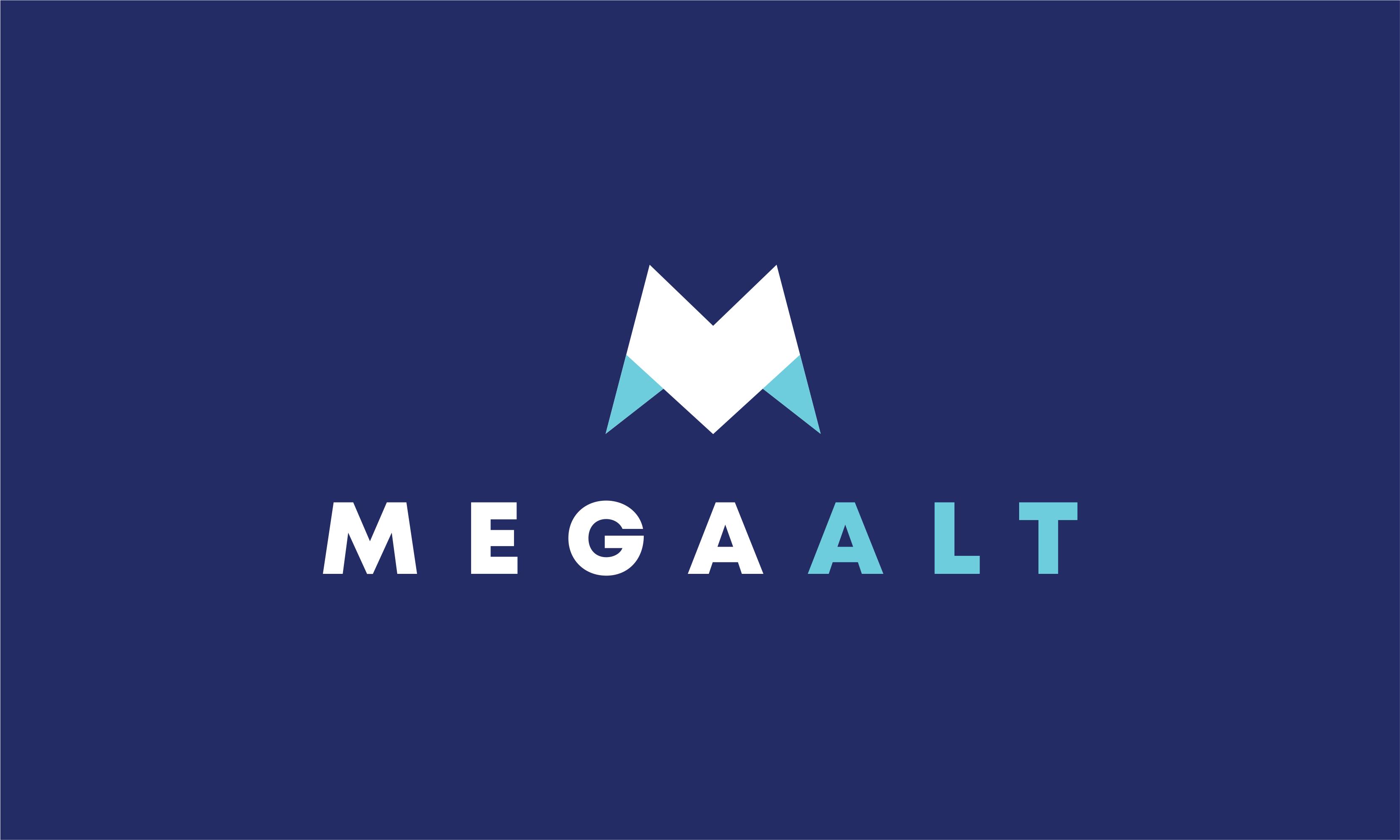 Megaalt