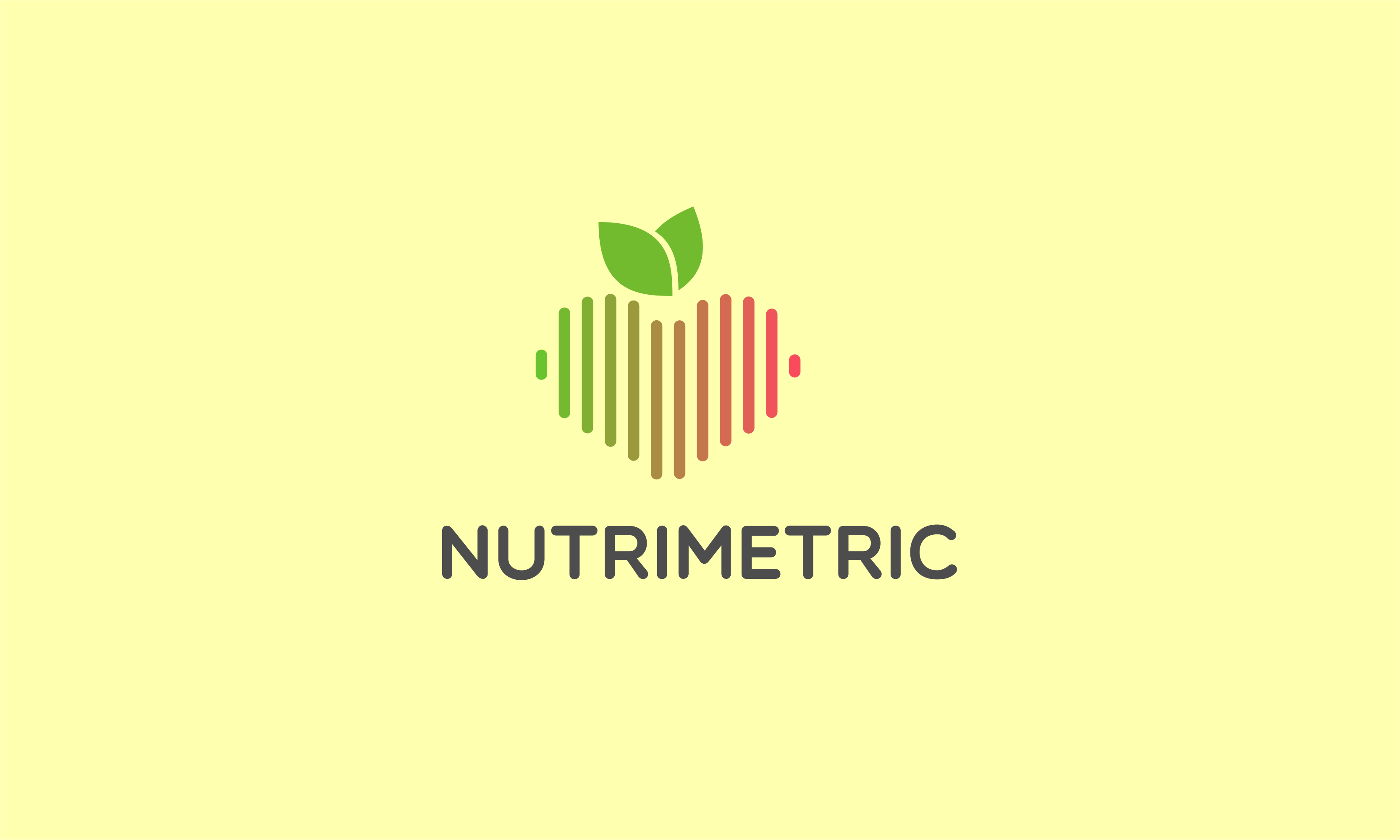 Nutrimetric