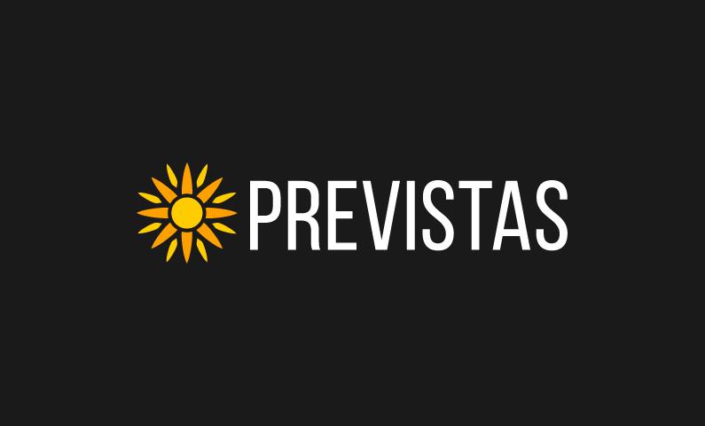 Previstas