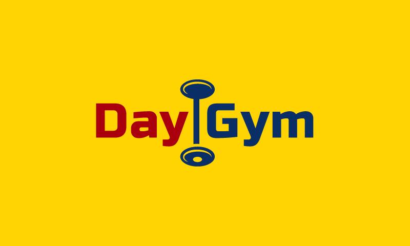Daygym