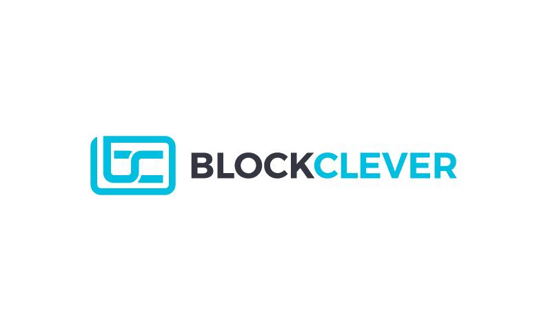 Blockclever