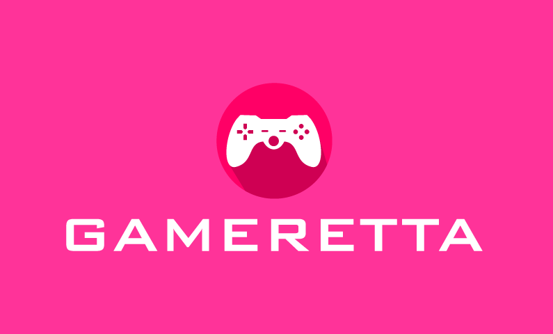 Gameretta - Sports product name for sale