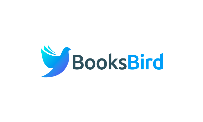 Booksbird - Media product name for sale