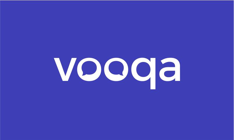 Vooqa