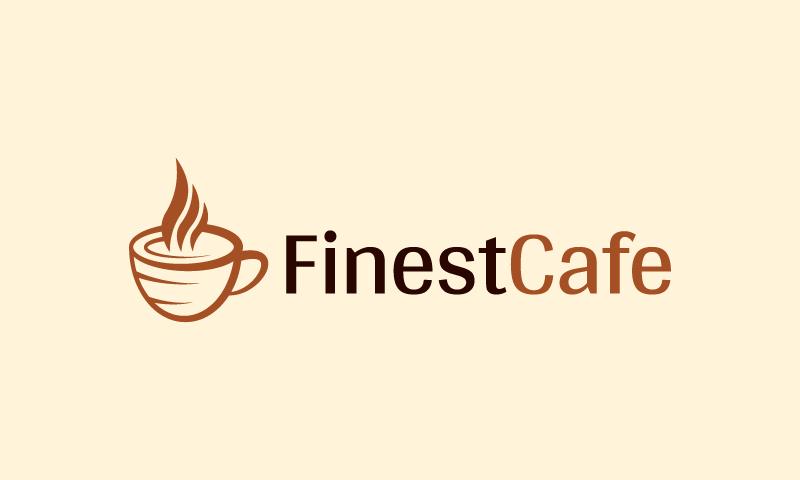 Finestcafe