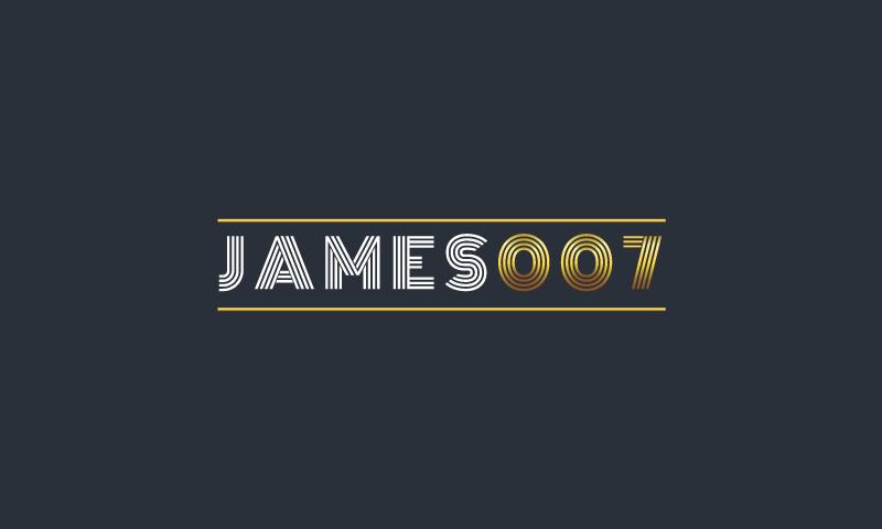 James007
