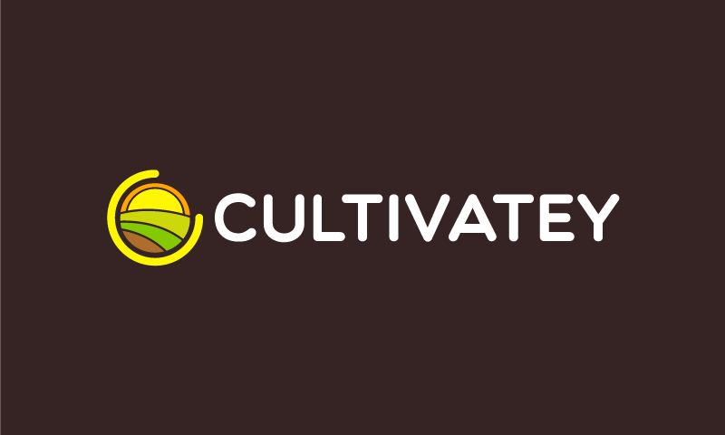 Cultivatey