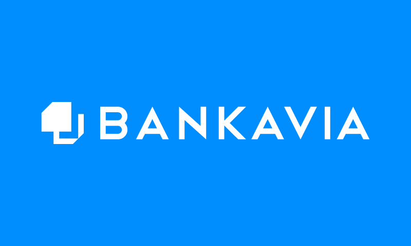 Bankavia - Fundraising company name for sale