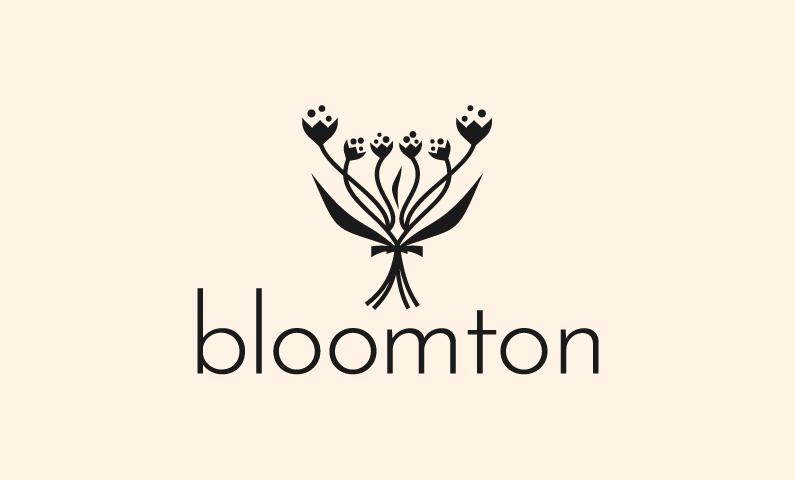 Bloomton