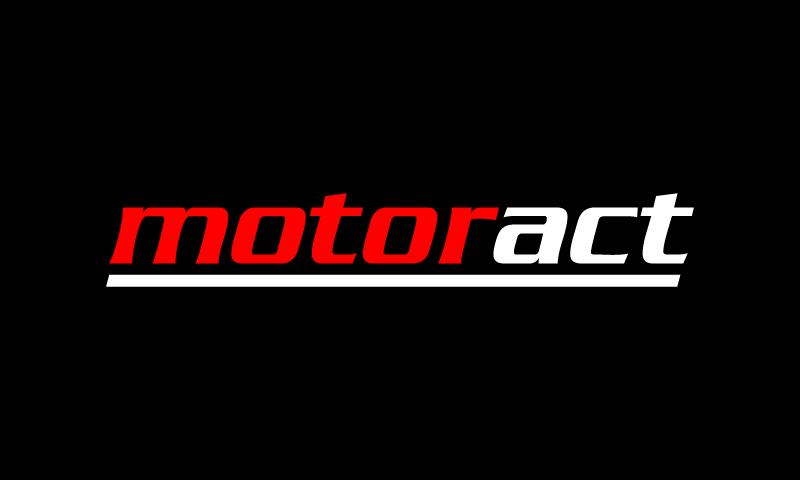 MotorAct