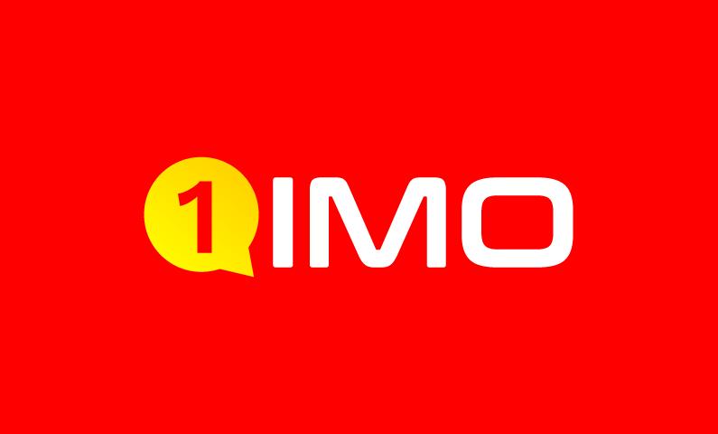 1imo - Feminine company name for sale