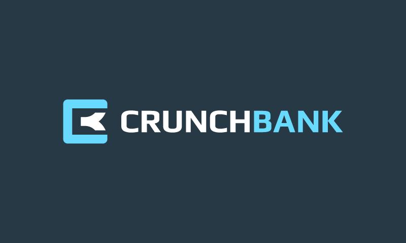 Crunchbank