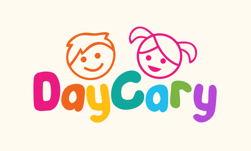 Daycary - Childcare business name for sale