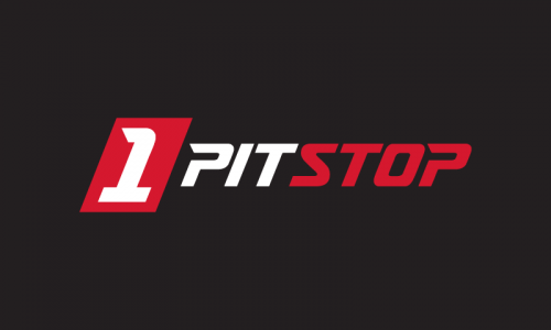 1pitstop - E-commerce domain name for sale