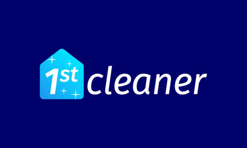 1stcleaner - Comparisons product name for sale