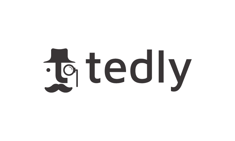 Tedly - Business business name for sale