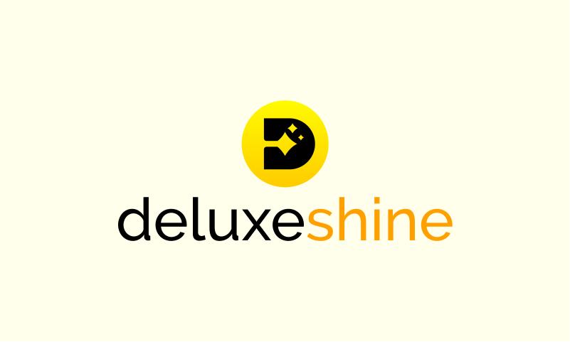 Deluxeshine