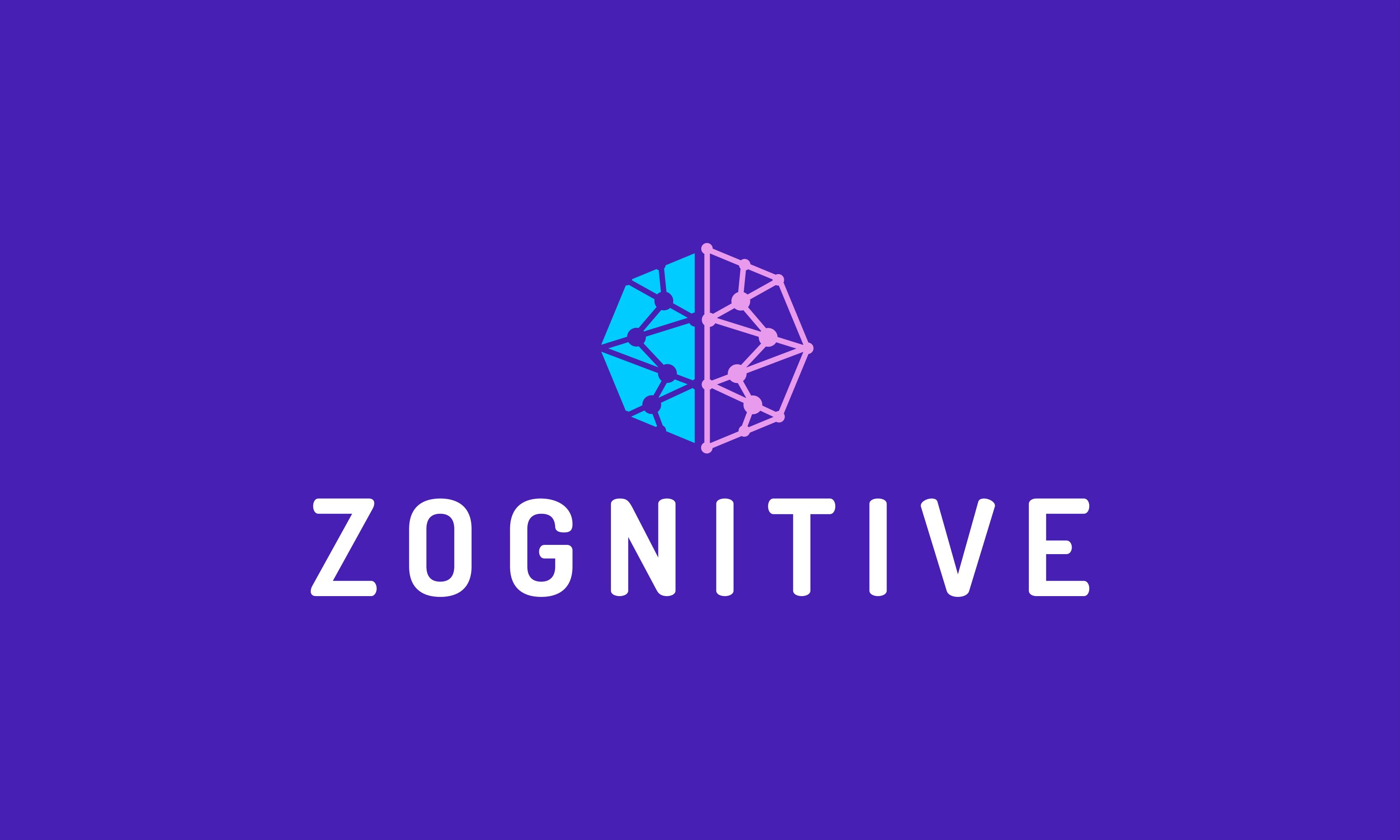Zognitive