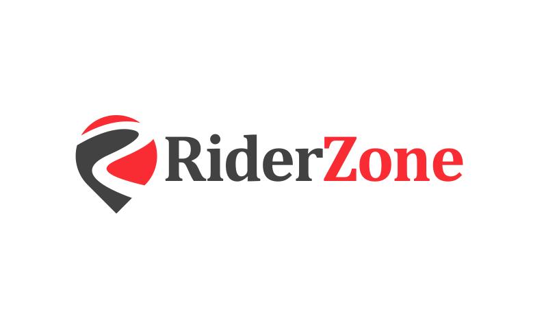 Riderzone