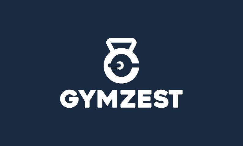 Gymzest