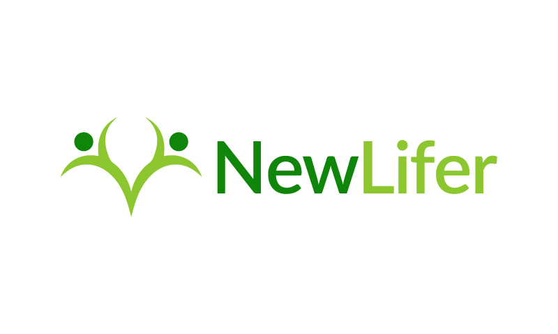 Newlifer - Wellness brand name for sale