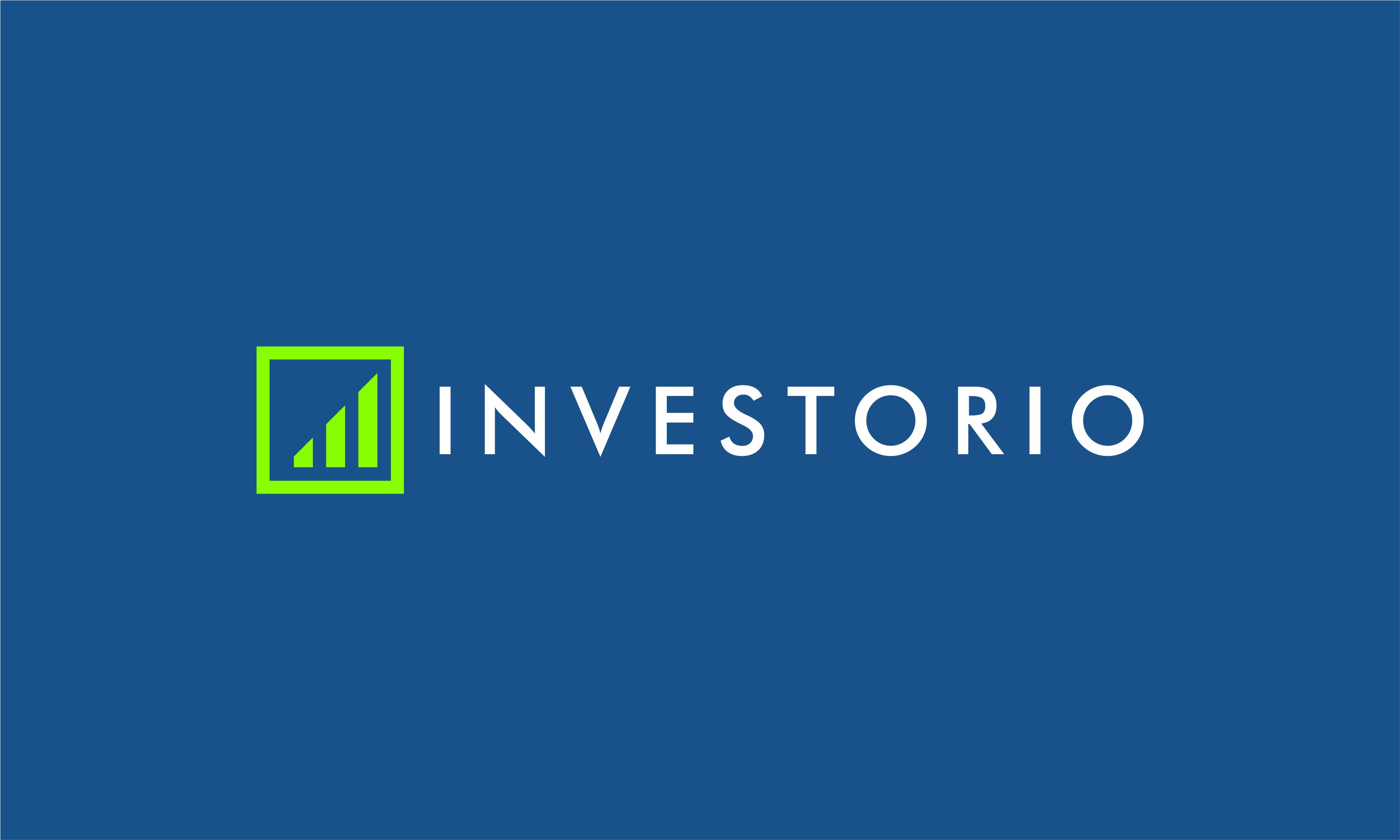 Investorio