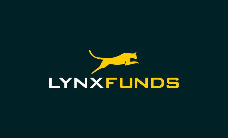 Lynxfunds
