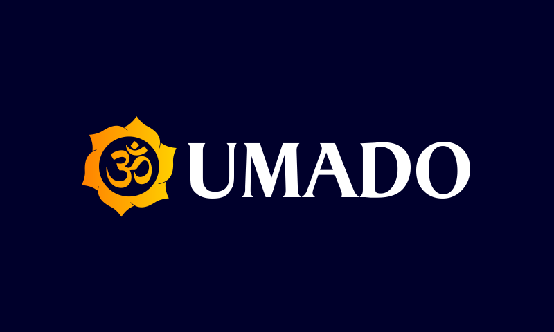 Umado - Marketing brand name for sale
