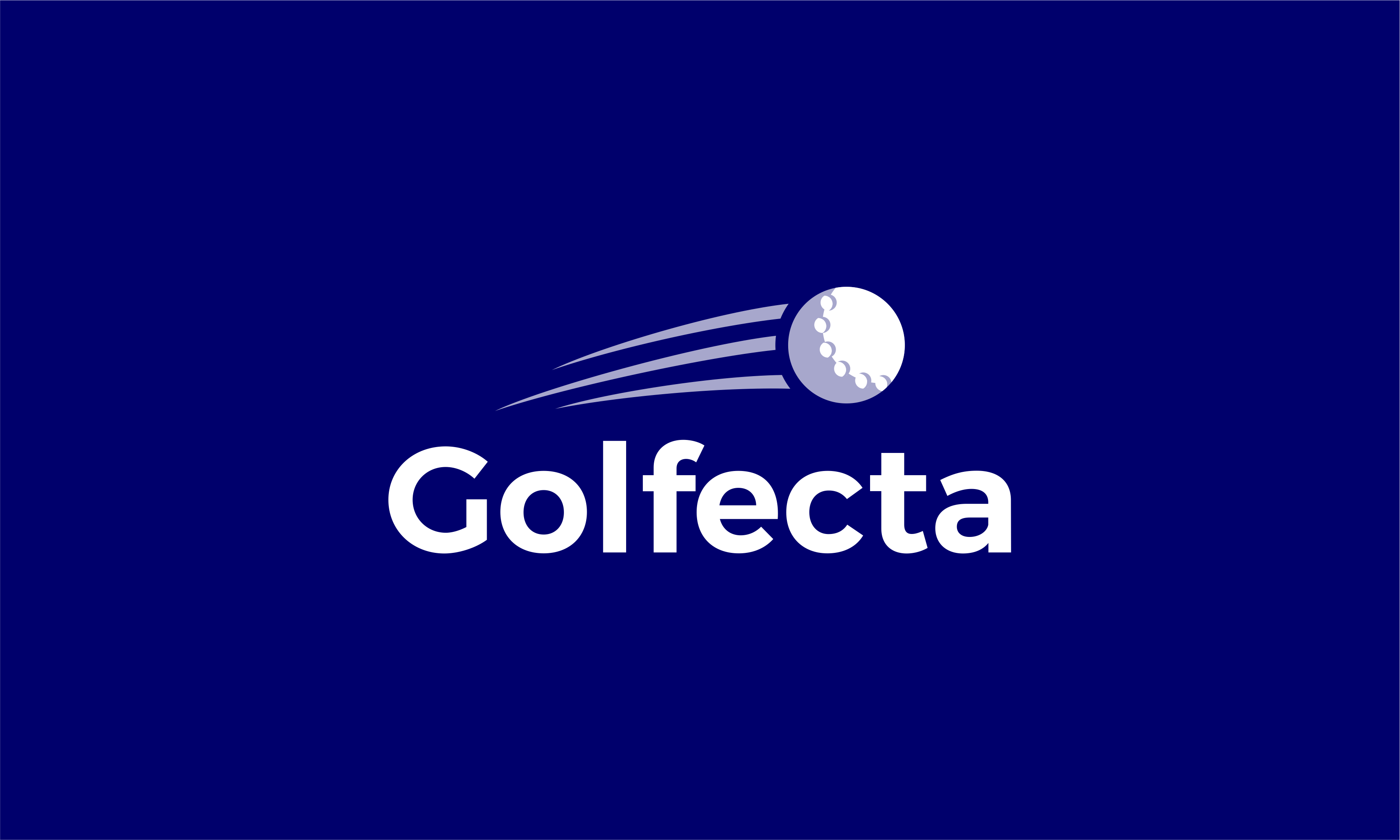 Golfecta - Sports product name for sale