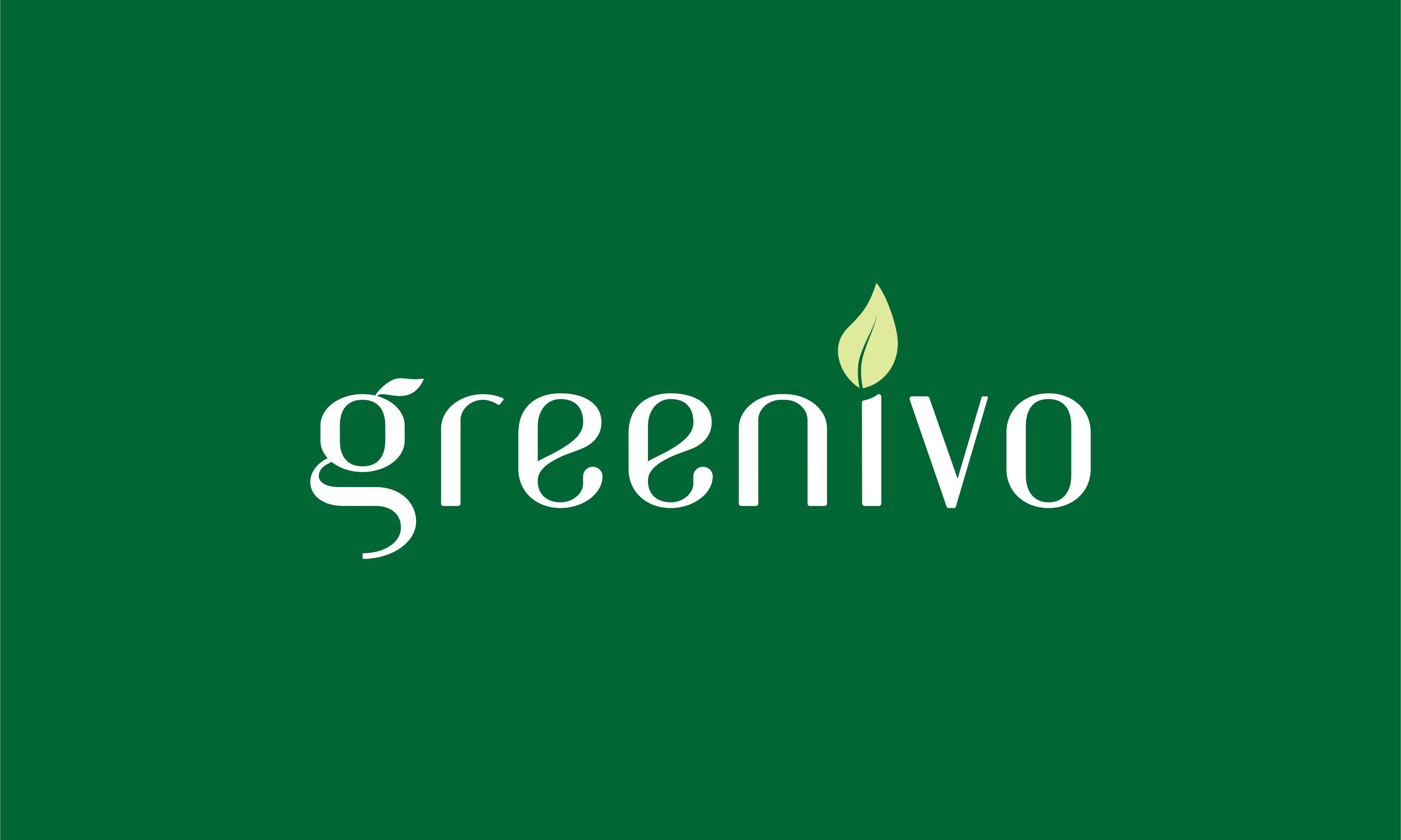 Greenivo