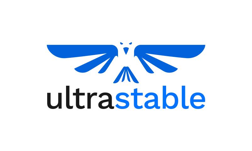 Ultrastable