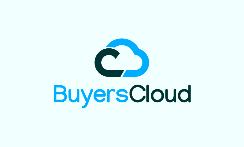 Buyerscloud