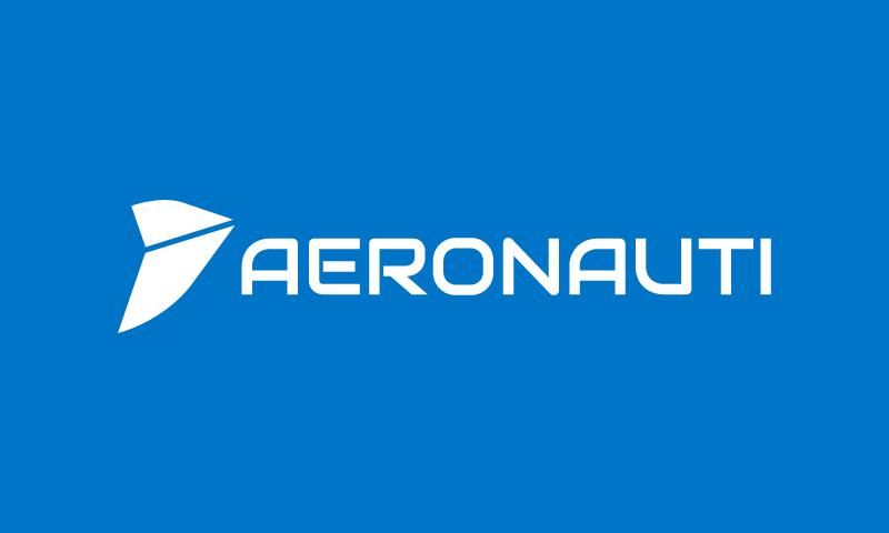 Aeronauti