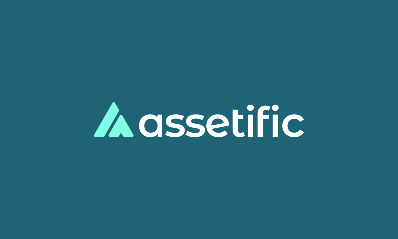 Assetific - Business brand name for sale