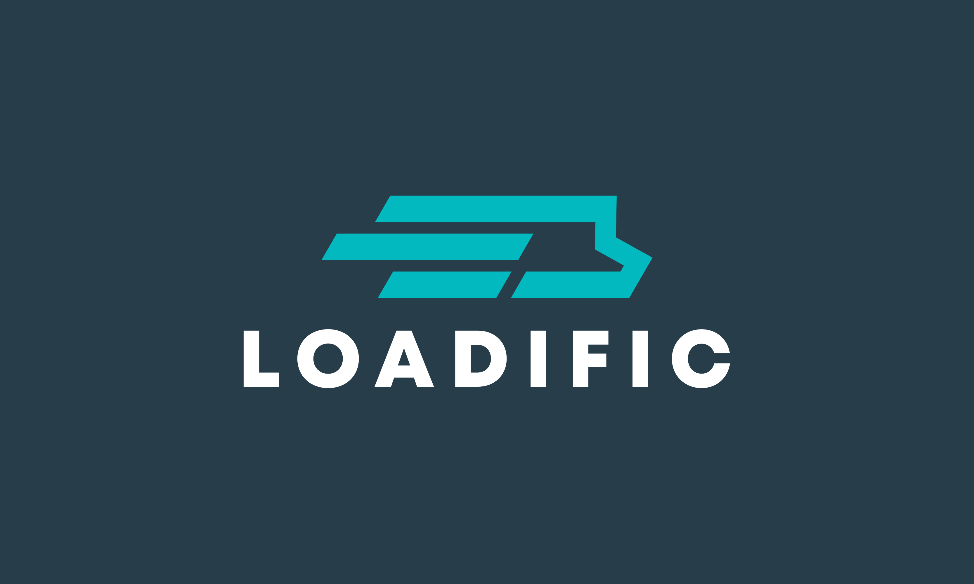 Loadific - Transport product name for sale