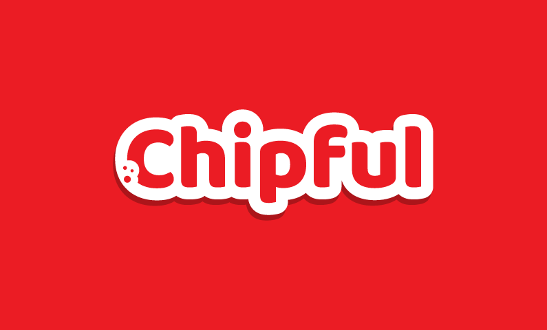 chipful logo