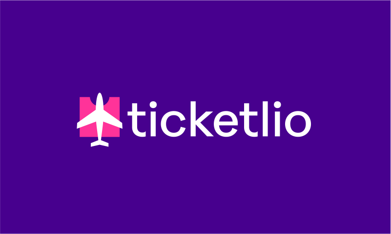 Ticketlio