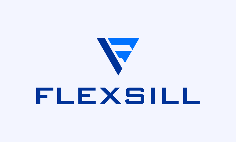 Flexsill - Business business name for sale