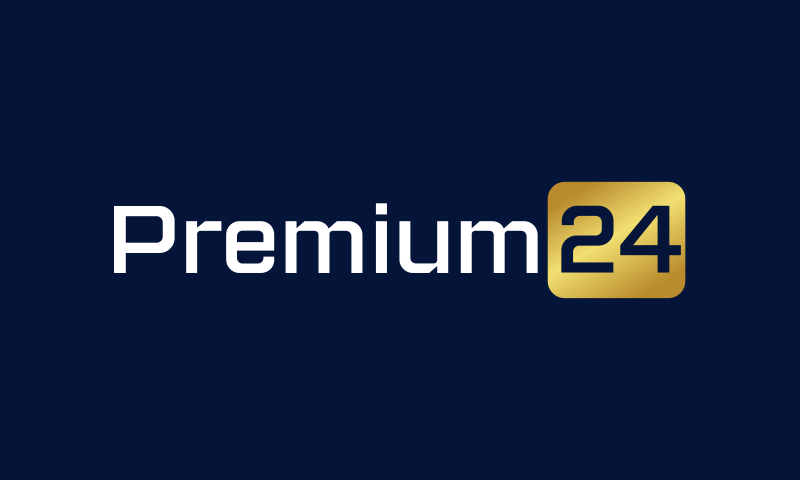 Premium24 - E-commerce product name for sale