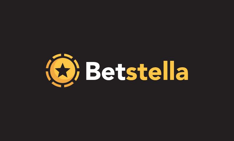 betstella.com