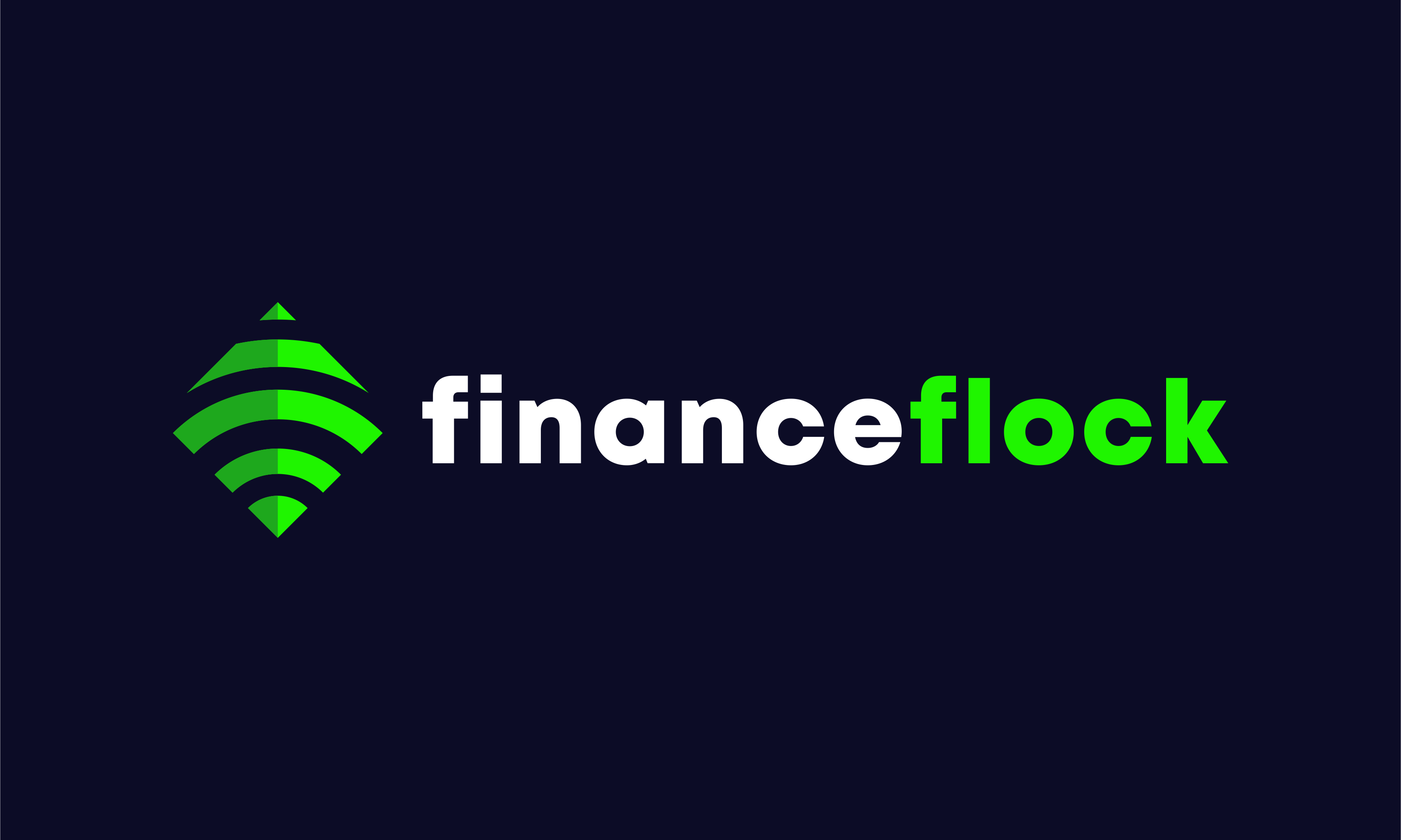 Financeflock
