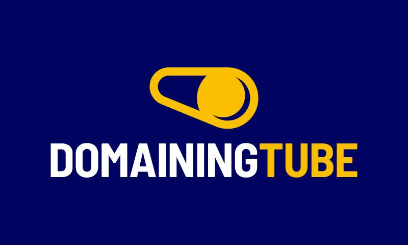 domainingtube.com