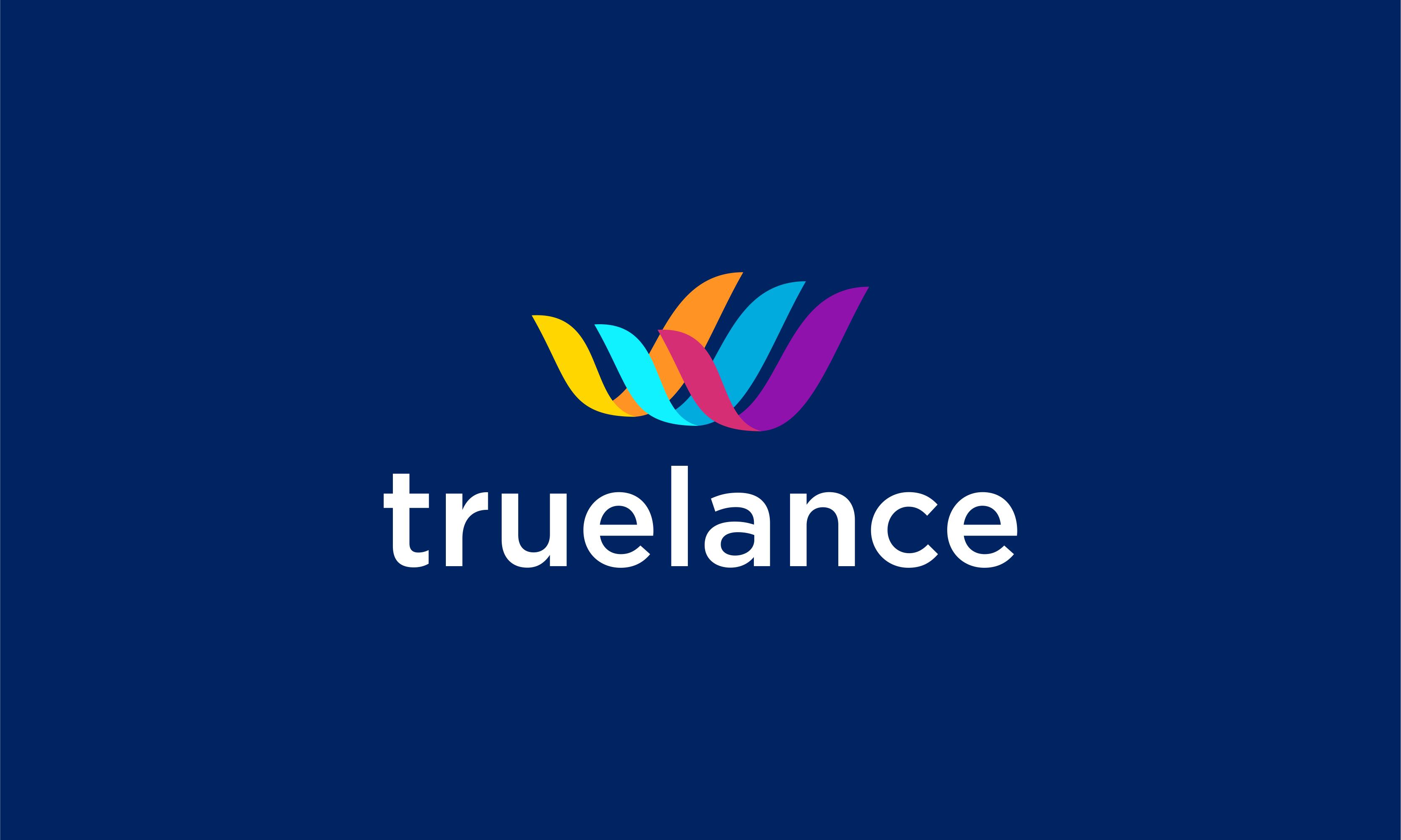 Truelance