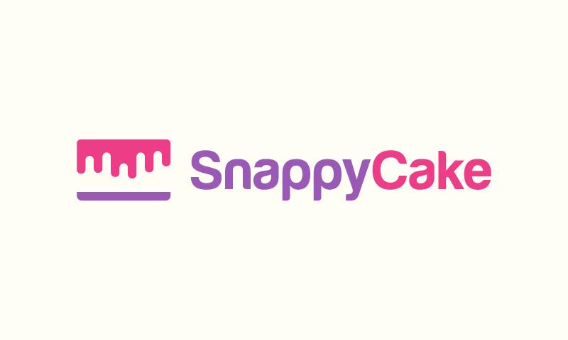 Snappycake