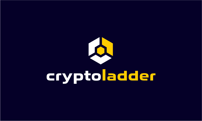 Cryptoladder