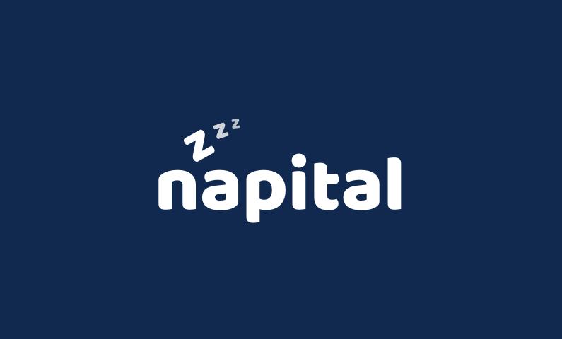 Napital